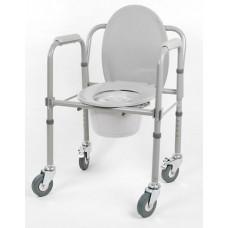 Кресло-туалет Симс-2 10581