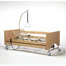 Кровать электрическая Vermeiren LUNA B