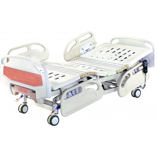 Кровать электрическая Медицинофф A-20