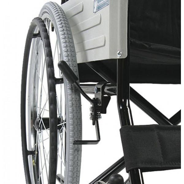 Кресло-коляска Titan LY-250-100