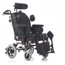 Кресло-каталка Ortonica DELUX 560