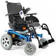 Кресло-коляска Invacare Bora
