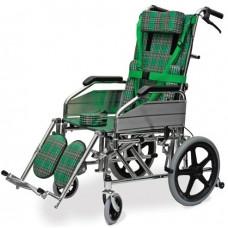 Кресло-каталка Titan LY-800-957