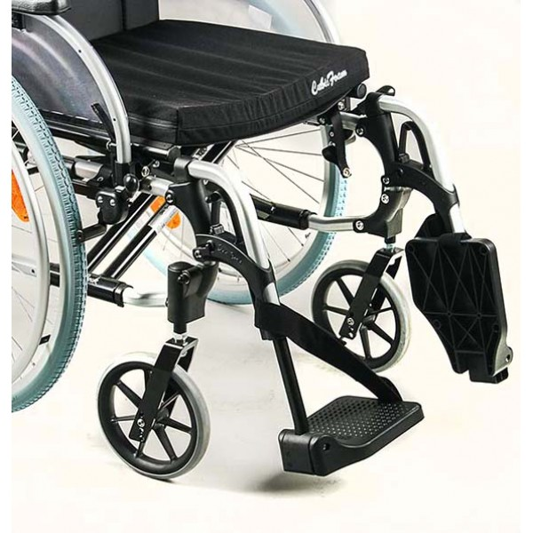 Кресло-коляска Otto Bock Старт Интро