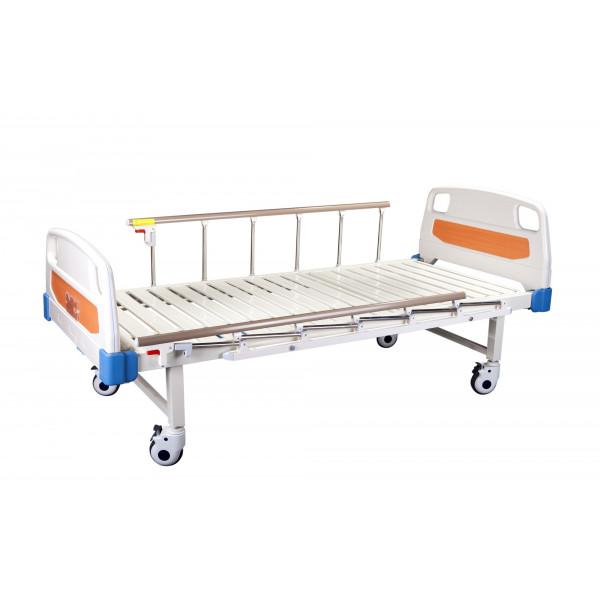 Кровать Медицинофф B-21 Люкс