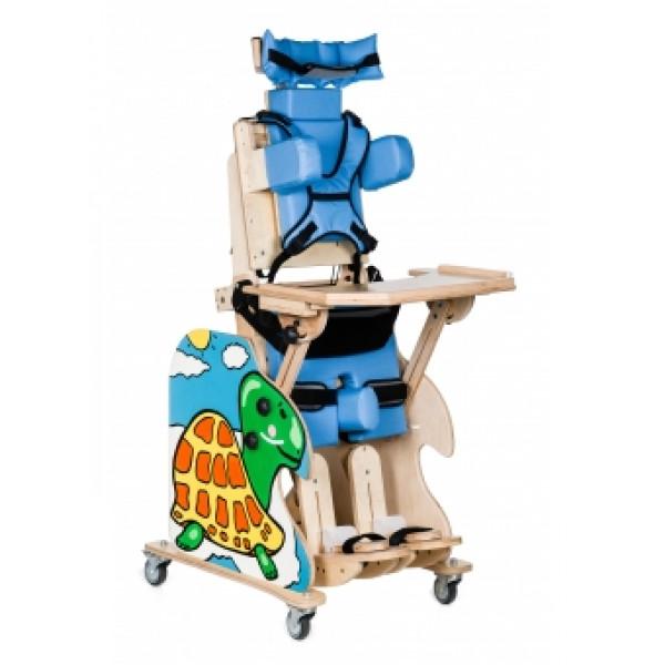 Кресло-вертикализатор для детей Vitea Care Speedy