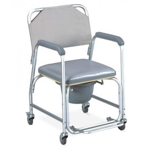 Кресло-каталка Armed  FS699L