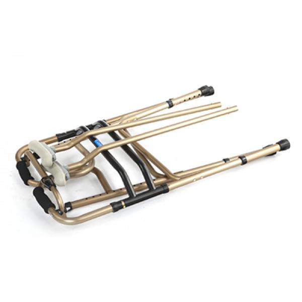 Опоры-ходунки с подмышечными опорами Симс-2 10189