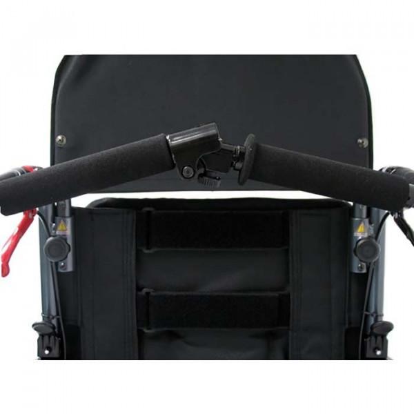 Кресло-коляска Karma Ergo 500