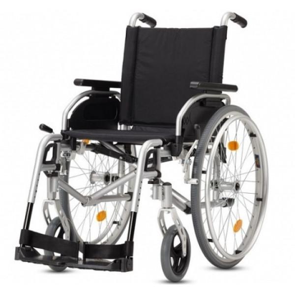 Кресло-коляска Титан LY-170-1352 Pyro Start Plus