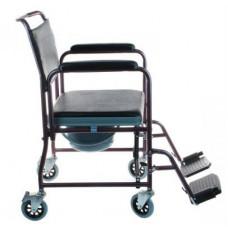 Кресло-каталка Titan LY-800-690