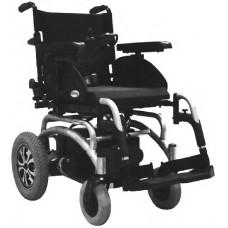 Кресло-коляска Titan LY-ЕВ103-650 с э