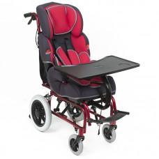 Инвалидная коляска для детей Armed FS258LBYGP