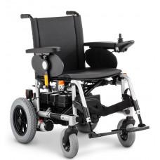 Кресло-коляска Meyra 9.500 Клоу с электроприводом
