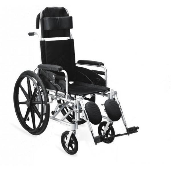 Кресло-коляска Titan LY-710-954-А