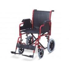 Кресло-каталка Titan LY-800-812