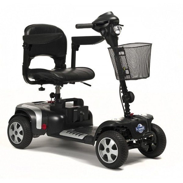 Скутер для инвалидов Vermeiren Venus 4 Sport