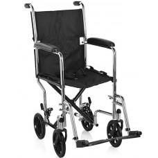 Кресло-каталка Armed 2000 складная