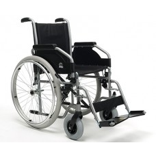 Кресло-коляска  Vermeiren V100