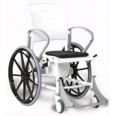 Кресло-коляска Rebotek Мюнхен с WC