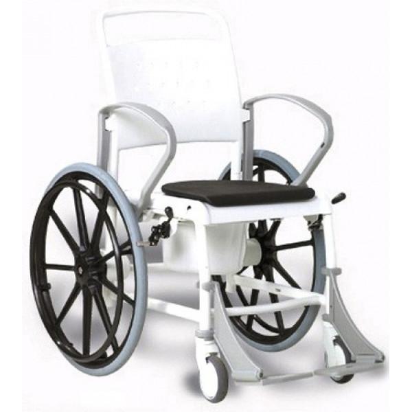 Кресло с санитарным оснащением Rebotek Мюнхен