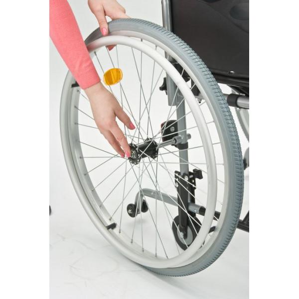 Кресло-коляска Armed H 001