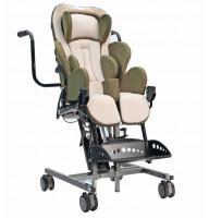 Кресло-коляска Otto Bock Кимба Нео (комнатная рама)