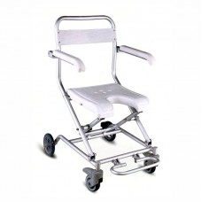 Кресло-стул Армед FS7962L для ванной