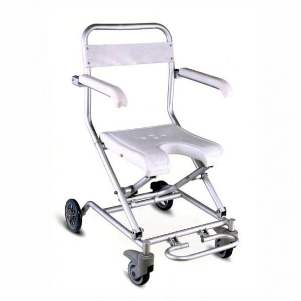 Кресло-стул для ванной Армед FS7962L