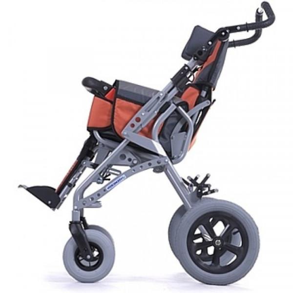Детская инвалидная коляска Vermeiren Gemini