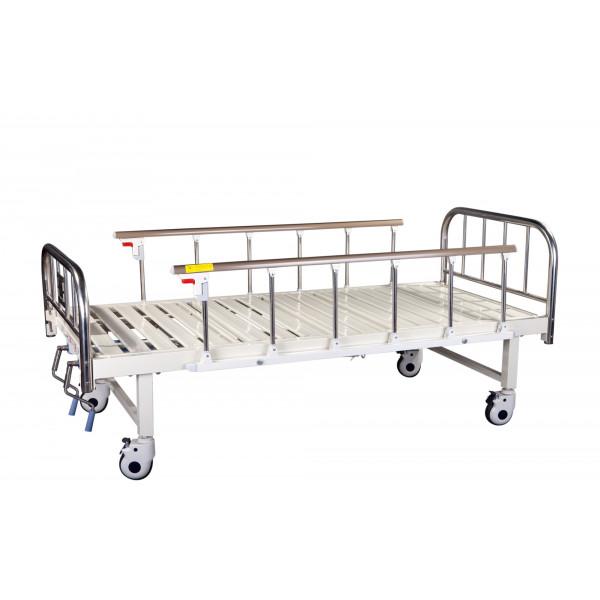 Кровать функциональная Медицинофф B-13