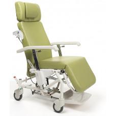 Кресло-каталка Vermeiren Alesia