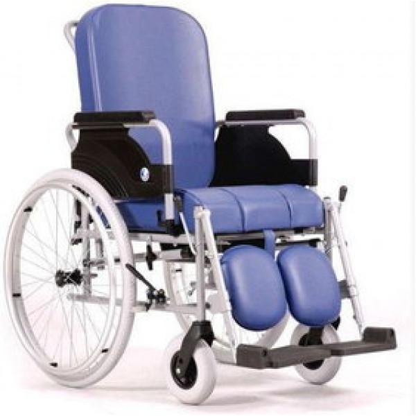 Кресло-коляска  Vermeiren 9300