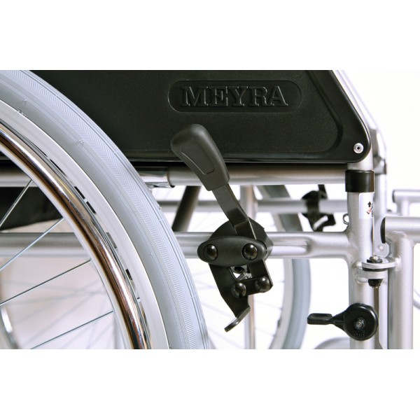 Кресло-коляска Meyra 3.600 Service