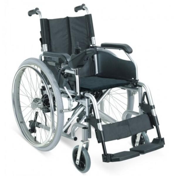Кресло-коляска Армед FS 108 LA
