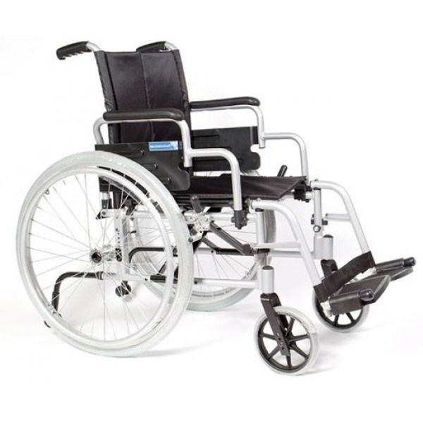 Кресло-коляска Титан LY-710-310145 TiStar