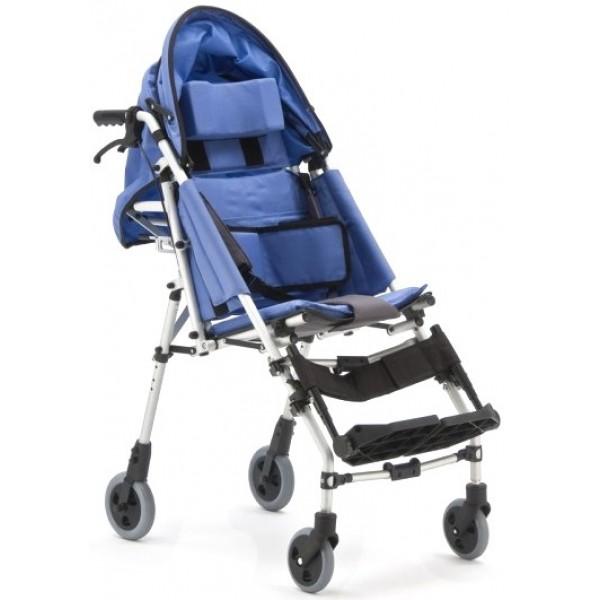 Детская инвалидная коляска Armed FS258LBXGP