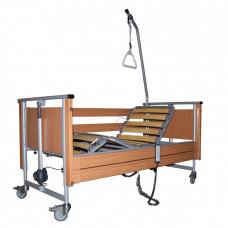 Кровать медицинская Vermeiren Luna 326