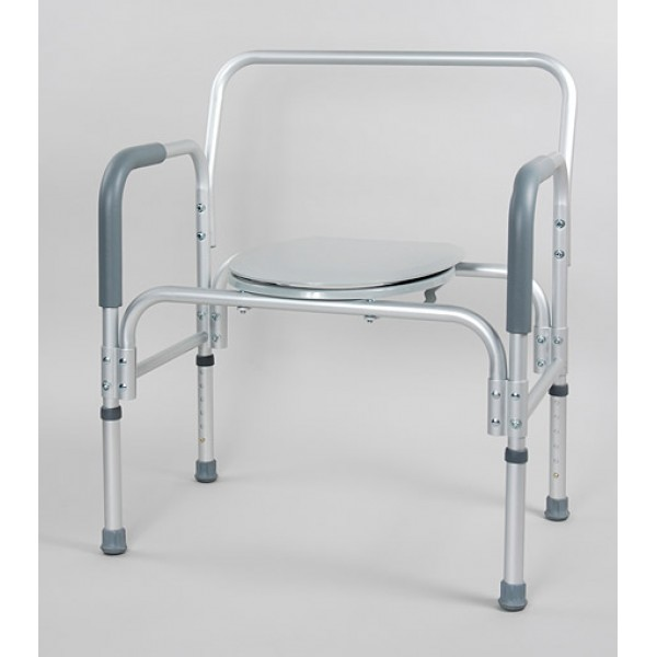 Кресло-туалет Симс-2 10589