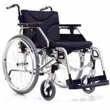 Кресло-коляска Ortonica TREND 10  XXL