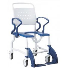 Кресло Rebotec Берлин с WC