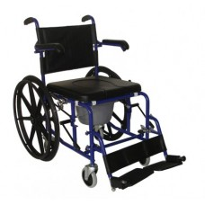 Кресло-стул Мед-Мос KY 790 с WC
