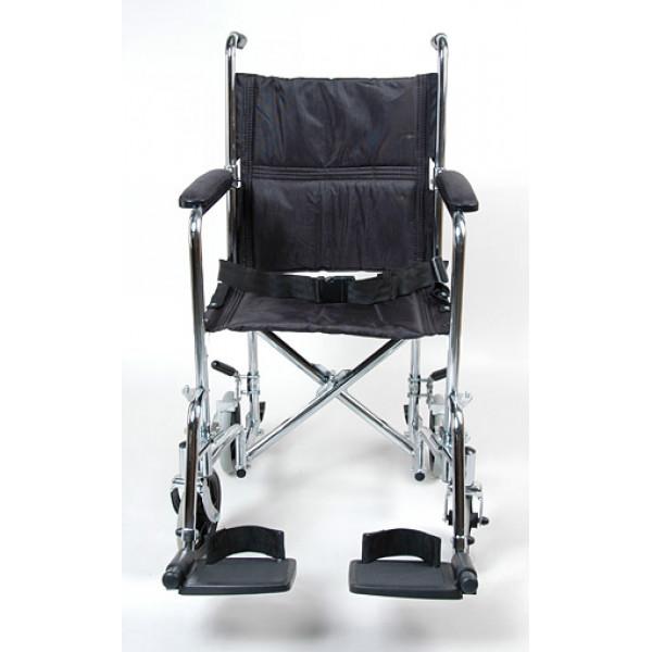 Кресло-каталка Симс-2 5019C0103SF