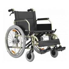 Кресло-коляска Karma Ergo 802X