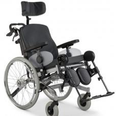 Кресло-коляска  Meyra 9.073 SOLERO
