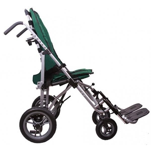Кресло-коляска Convaid EZ Rider для детей EZ12, EZ14, EZ16, EZ18
