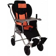 Инвалидная коляска для детей Инкар-М К