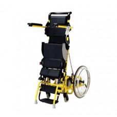Кресло-коляска Титан LY-250-130 HERO3-