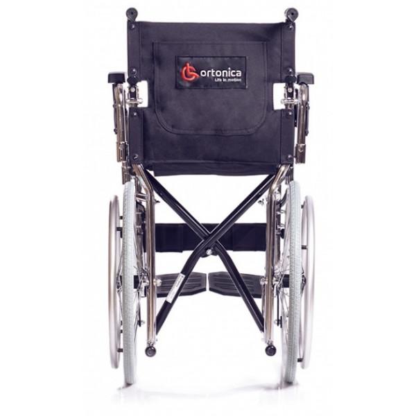 Кресло-коляска Ortonica Olvia 30