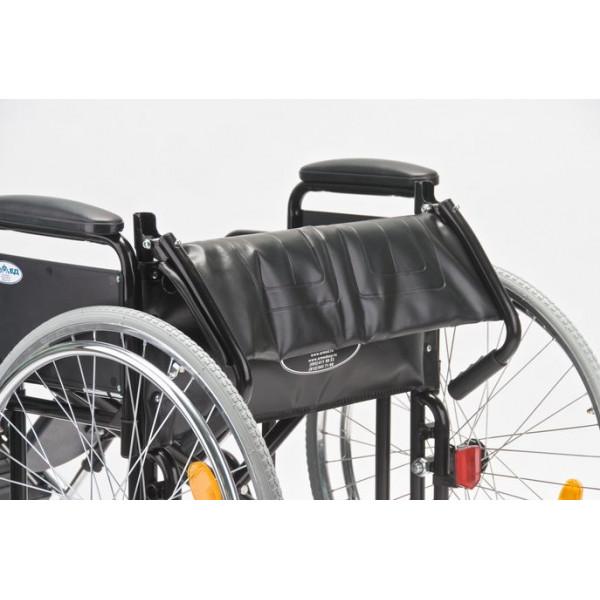 Кресло-коляска Armed H 002